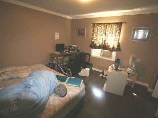 Photo 22: 3261 YELLOWHEAD HIGHWAY in : Barriere House for sale (North East)  : MLS®# 129855