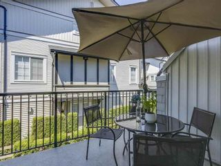 Photo 7: 56 2450 161A STREET in South Surrey White Rock: Grandview Surrey Home for sale ()  : MLS®# R2280403