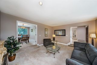 """Photo 8: 347 BALFOUR Drive in Coquitlam: Coquitlam East House for sale in """"DARTMOOR & RIVER HEIGHTS"""" : MLS®# R2592242"""