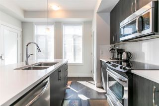 """Photo 14: 20394 84 Avenue in Langley: Willoughby Heights Condo for sale in """"Willoughby West"""" : MLS®# R2564549"""