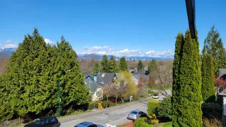 Photo 4: 3536 W 14TH Avenue in Vancouver: Kitsilano House for sale (Vancouver West)  : MLS®# R2559657