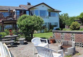"Photo 10: 126 CENTENNIAL Parkway in Delta: Boundary Beach House for sale in ""BOUNDARY BEACH"" (Tsawwassen)"