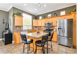 "Photo 9: 19161 68B Avenue in Surrey: Clayton House for sale in ""Clayton Village Phase III"" (Cloverdale)  : MLS®# R2496533"