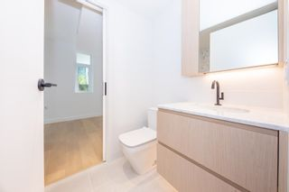 """Photo 15: 505 1180 BROUGHTON Street in Vancouver: West End VW Condo for sale in """"MIRABEL BY MARCON"""" (Vancouver West)  : MLS®# R2624898"""