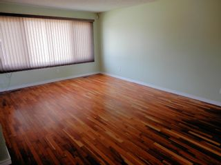 Photo 8: 7915 137 Avenue in Edmonton: Zone 02 House for sale : MLS®# E4258913