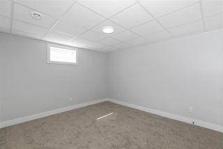 Photo 27: 11007 160 Street in Edmonton: Zone 21 House for sale : MLS®# E4242599