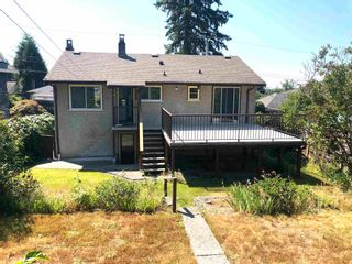 Photo 11: 234 W ST. JAMES Road in North Vancouver: Upper Lonsdale House for sale : MLS®# R2600090