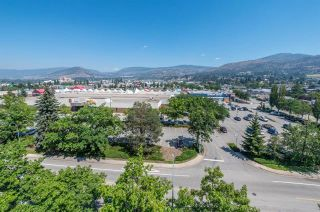 Photo 20: #703 2265 ATKINSON Street, in Penticton: House for sale : MLS®# 191033