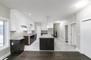 Photo 7: 4506 49 Avenue: Beaumont House for sale : MLS®# E4232178