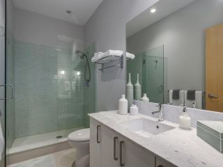 Photo 14: 601 546 BEATTY Street in Vancouver: Downtown VW Condo for sale (Vancouver West)  : MLS®# R2336595