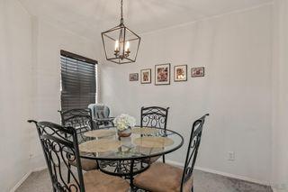 Photo 5: Condo for sale : 2 bedrooms : 2019 Lakeridge Cir #304 in Chula Vista