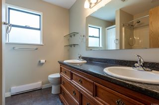 Photo 16: 910 Hemlock St in : CR Campbell River Central House for sale (Campbell River)  : MLS®# 869360