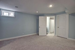 Photo 42: 920 Windhaven Close: Airdrie Detached for sale : MLS®# A1100208
