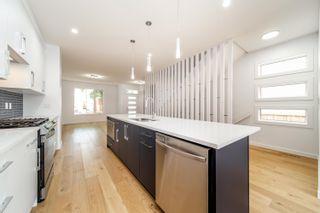 Photo 9: 10312 78 Street NW in Edmonton: Zone 19 House Half Duplex for sale : MLS®# E4262566