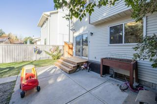 Photo 30: 32 Berkshire Close NW in Calgary: Beddington Heights Detached for sale : MLS®# A1154125