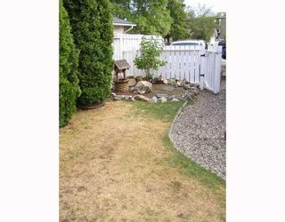 "Photo 9: 1366 GENEVIEVE in Prince_George: Lakewood House for sale in ""HERITAGE"" (PG City West (Zone 71))  : MLS®# N194698"