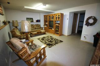 Photo 22: 522 2nd Street East in Spiritwood: Residential for sale : MLS®# SK867598
