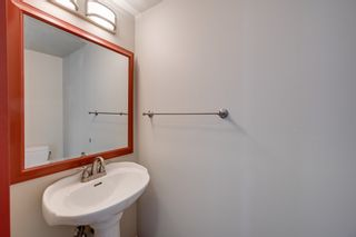 Photo 11: 105 11330 108 Avenue in Edmonton: Zone 08 Townhouse for sale : MLS®# E4254334