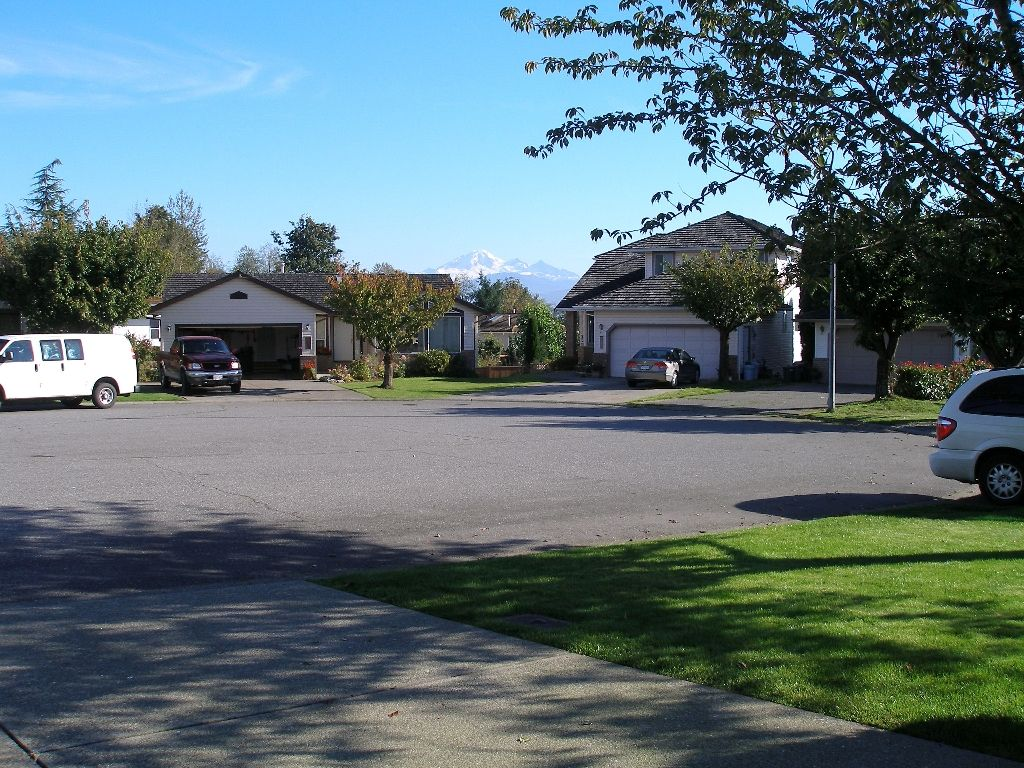 """Photo 21: Photos: 2919 SOUTHERN Place in Abbotsford: Abbotsford West House for sale in """"ELLWOOD PROPERTIES"""" : MLS®# F1026386"""