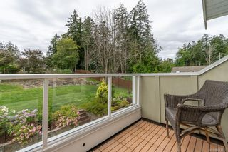 Photo 33: 619 Birch Rd in North Saanich: NS Deep Cove House for sale : MLS®# 843617