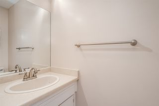 """Photo 12: 84 27272 32 Avenue in Langley: Aldergrove Langley Townhouse for sale in """"Twin Firs"""" : MLS®# R2518549"""