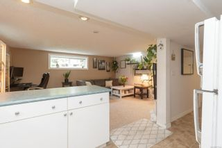 Photo 25: 875 Daffodil Ave in : SW Marigold House for sale (Saanich West)  : MLS®# 877344