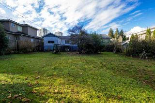 Photo 7: 5550 HALLEY Avenue in Burnaby: Central Park BS House for sale (Burnaby South)  : MLS®# R2125611