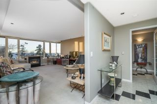 "Photo 10: 102 15050 PROSPECT Avenue: White Rock Condo for sale in ""THE CONTESSA"" (South Surrey White Rock)  : MLS®# R2531452"