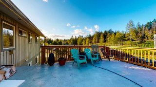 Photo 15: 1252 MARION Place in Gibsons: Gibsons & Area House for sale (Sunshine Coast)  : MLS®# R2513761