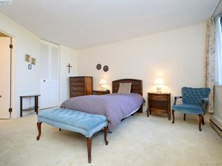 Photo 9: 311 225 Belleville St in VICTORIA: Vi James Bay Condo for sale (Victoria)  : MLS®# 816498