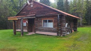 Photo 3: 48500 118 Highway: Granisle Business with Property for sale (Burns Lake (Zone 55))  : MLS®# C8038516