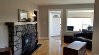 Photo 4: 2978 South Island Hwy in Campbell River: CR Willow Point House for sale : MLS®# 854168