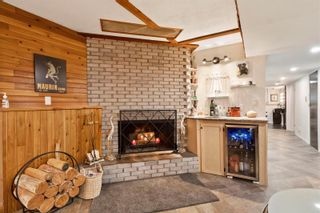 Photo 27: 2384 Forest Drive, in Blind Bay: House for sale : MLS®# 10240077