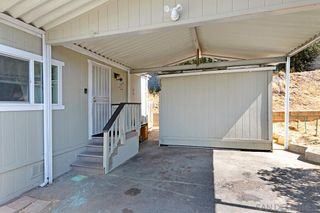 Photo 7: Mobile Home for sale : 3 bedrooms : 13490 Highway 8 Business #153 in Lakeside