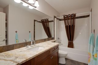 Photo 32: 97 Tuscany Glen Way NW in Calgary: Tuscany Detached for sale : MLS®# A1113696