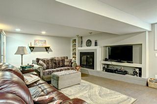 Photo 22: 2708 Lionel Crescent SW in Calgary: Lakeview Detached for sale : MLS®# A1150517
