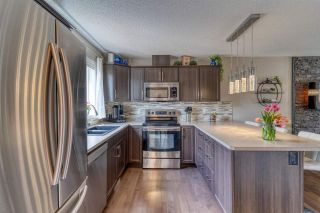 Photo 8: Allard in Edmonton: Zone 55 House for sale : MLS®# E4244022