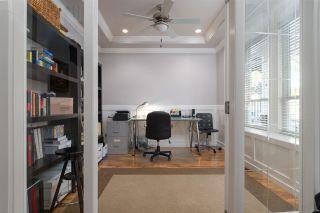 Photo 5: 15032 60 Avenue in Surrey: Sullivan Station House for sale : MLS®# R2315319