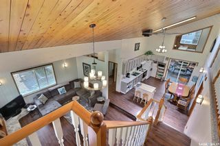 Photo 17: 30 Lakeshore Drive in Candle Lake: Residential for sale : MLS®# SK862494