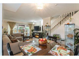 """Photo 14: 107 1570 PRAIRIE Avenue in Port Coquitlam: Glenwood PQ Condo for sale in """"VIOLAS"""" : MLS®# R2623040"""