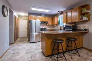 Photo 16: 641 Totem Cres in : CV Comox (Town of) House for sale (Comox Valley)  : MLS®# 863518