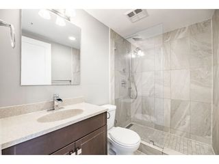 """Photo 10: 3E 199 DRAKE Street in Vancouver: Yaletown Condo for sale in """"CONCORDIA 1"""" (Vancouver West)  : MLS®# R2610392"""