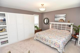 Photo 18: 2115 Mackid Crescent NE in Calgary: Mayland Heights Detached for sale : MLS®# A1080509