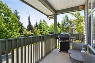 "Photo 14: 1 6050 166 Street in Surrey: Cloverdale BC Townhouse for sale in ""WESTFIELD"" (Cloverdale)  : MLS®# R2291538"