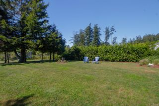 Photo 37: 845 Clayton Rd in : NS Deep Cove House for sale (North Saanich)  : MLS®# 877341