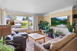 Photo 20: 2256-2258 Estevan Ave in Oak Bay: OB Henderson Full Duplex for sale : MLS®# 842582