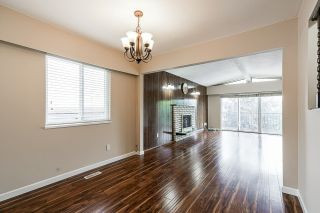 Photo 10: 1363 E 61ST Avenue in Vancouver: South Vancouver House for sale (Vancouver East)  : MLS®# R2607848