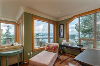 Photo 6: 7100 Sea Cliff Rd in : Sk Silver Spray House for sale (Sooke)  : MLS®# 860252
