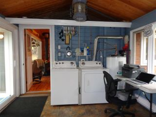 Photo 14: 100 Kenneth Road in Caribou Island: 108-Rural Pictou County Residential for sale (Northern Region)  : MLS®# 202010960