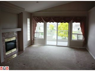 Photo 4: 12 31445 RIDGEVIEW Drive in Abbotsford: Abbotsford West Townhouse for sale : MLS®# F1018911